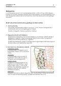 Lokalplan nr. 181 - Randers Kommune - Page 4