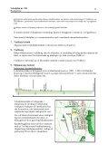 Lokalplan nr. 181 - Randers Kommune - Page 6
