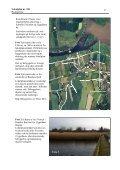 Lokalplan nr. 181 - Randers Kommune - Page 7