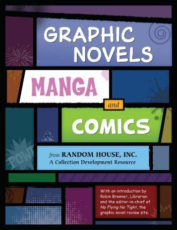 Download PDF - Randomhouse.biz