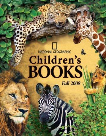 September 2008 - Randomhouse.biz