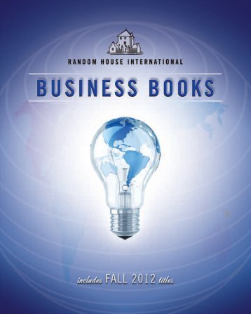 BEST OF 2011 1 - Randomhouse.biz