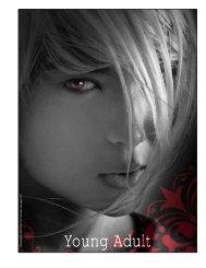 Download file (8-YoungAdult1.pdf) - Randomhouse.biz