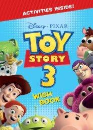 Download file (ToyStory3_WishBook_BIZ1.pdf) - Randomhouse.biz