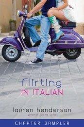 Download file (FlirtingInItalian_ChapSamp_WEB.pdf)