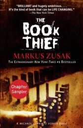 Download file (BookThief_Chapter_Sampl_Excerpt.pdf)