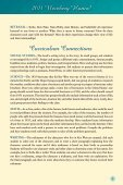 Download Resource - Random House - Page 5