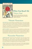 Download Resource - Random House - Page 6