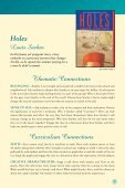 Download Resource - Random House - Page 7