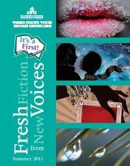 Download file (ItsAFirst_Su11_Booklet_WEB2.pdf) - Randomhouse ...