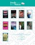 Download file (ItsAFirst_Su11_Booklet_WEB2.pdf) - Randomhouse ... - Page 4