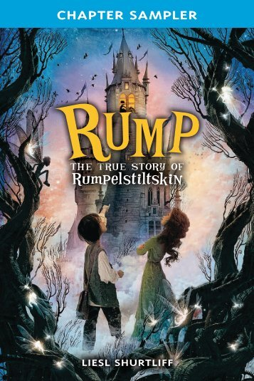 Download file (Rump_Sampler_WEB.pdf) - Randomhouse.biz