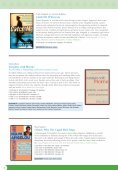One Book, One Community Programs One Book, One Community - Page 4