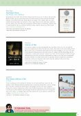 One Book, One Community Programs One Book, One Community - Page 5