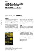Warum BErlinEr nErvEn - Random House - Seite 4