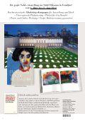 Prestel select Vorschau Frühjahr 2014 (pdf, 6.7 MB) - Random House - Seite 6
