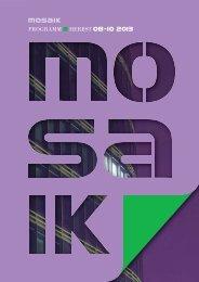 Vorschau Herbst 2013 (pdf, 4.1 MB) - Random House