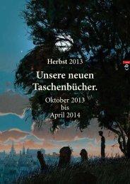 cbj Taschenbuch - Random House