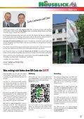 """Der Verein """"Nachbarn für Nachbarn e. V."""" freut sich über reges ... - Seite 3"""
