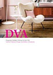 Architektur | Handwerk Vorschau Frühjahr 2014 - Random House