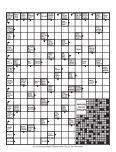Auflösung von der Rückseite - Page 2