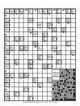 Auflösung von der Rückseite - Page 4