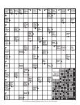Auflösung von der Rückseite - Page 5