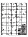 Auflösung von der Rückseite - Page 6