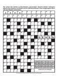Auflösung von der Rückseite - Page 7