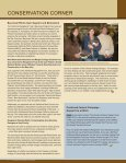 IN THIS ISSuE - The California Rangeland Trust - Page 4