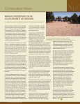 Spring 2007 Newsletter - The California Rangeland Trust - Page 4