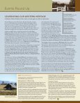 Spring 2007 Newsletter - The California Rangeland Trust - Page 6