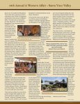 Goodwin Ranch - The California Rangeland Trust - Page 3