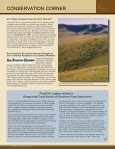 Goodwin Ranch - The California Rangeland Trust - Page 4
