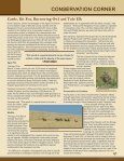 Goodwin Ranch - The California Rangeland Trust - Page 5