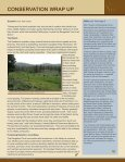 Goodwin Ranch - The California Rangeland Trust - Page 6