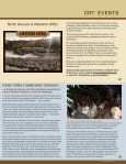 IN THIS ISSUE - The California Rangeland Trust - Page 3