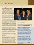 IN THIS ISSUE - The California Rangeland Trust - Page 6