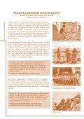 extRankweil Juni 2013 - Marktgemeinde Rankweil - Seite 4