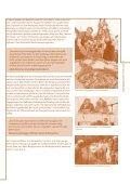 extRankweil Juni 2013 - Marktgemeinde Rankweil - Seite 5