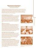 extRankweil Juni 2013 - Marktgemeinde Rankweil - Seite 7
