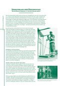 extRankweil März 2013 - Marktgemeinde Rankweil - Seite 4