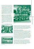 extRankweil März 2013 - Marktgemeinde Rankweil - Seite 5