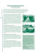 extRankweil März 2013 - Marktgemeinde Rankweil - Seite 6