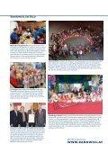 extRankweil Dezember 2013 - Marktgemeinde Rankweil - Seite 2