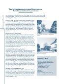 extRankweil Dezember 2013 - Marktgemeinde Rankweil - Seite 4