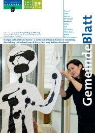 Hunger auf Kunst und Kultur – 5 Jahre Kulturpass Initiative in ...