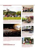 extRankweil Juli - August 2013 - Marktgemeinde Rankweil - Page 2