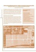 extRankweil Juli - August 2013 - Marktgemeinde Rankweil - Page 4