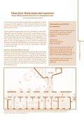 extRankweil Juli - August 2013 - Marktgemeinde Rankweil - Page 7